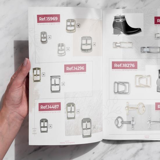 Creaciones Anysa, diseño web en Alicante