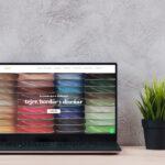 Retri Diseño Página Web Elda