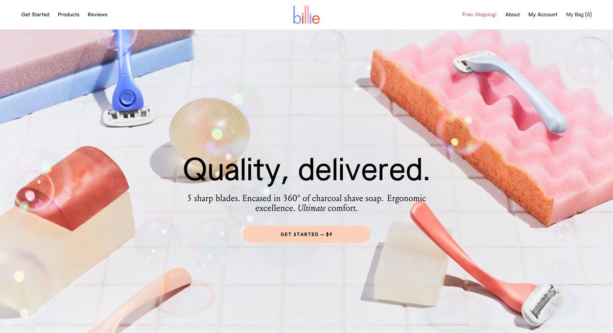 Diseño Tienda Online: Tendencias en 2020