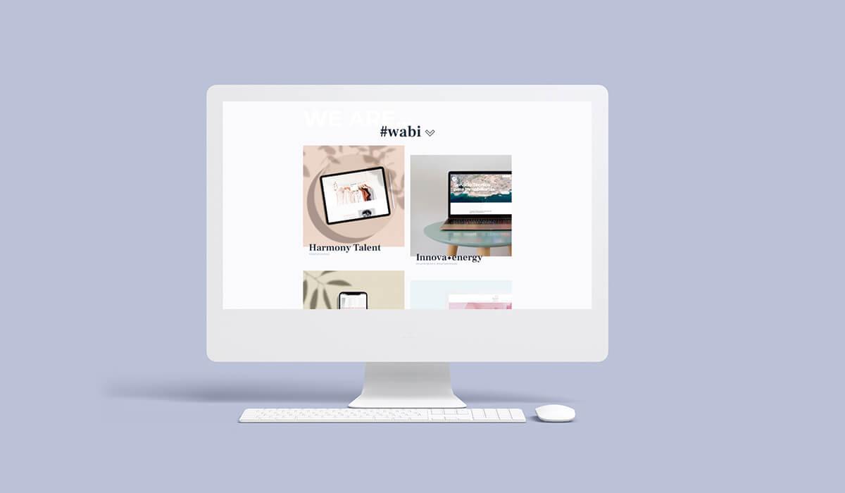 Portfolio: término de diseño que debes conocer