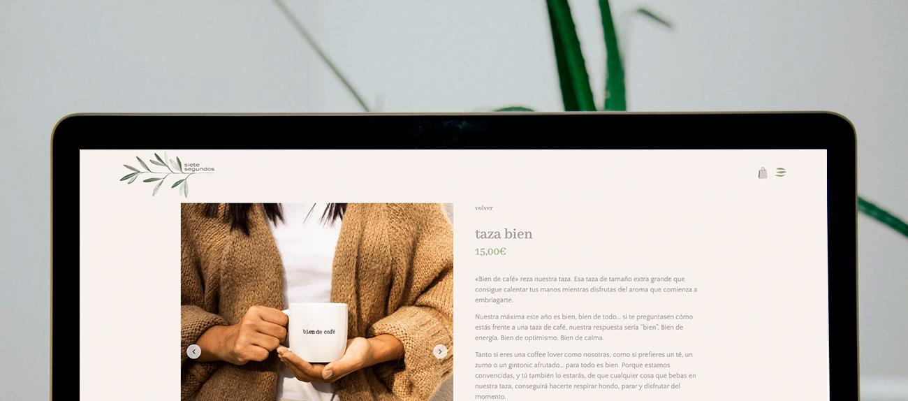 Crear tienda online tendencias 2021